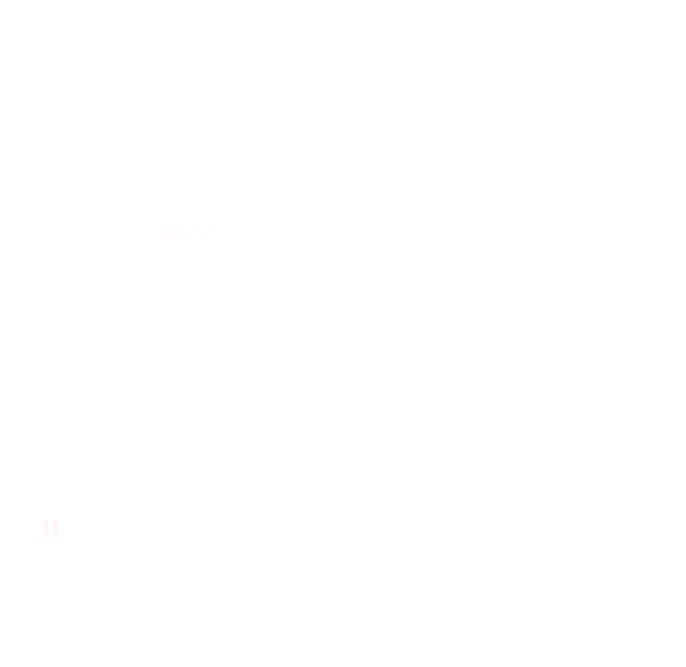 tokuten_page_202009_01.png